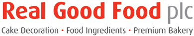 RGF Logo.png