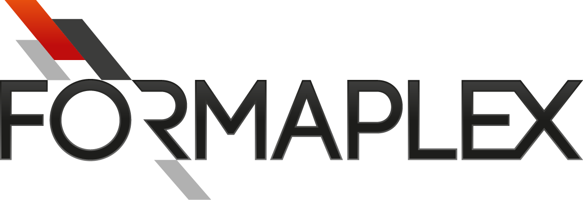 formaplex_logo.png